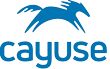 Cayuse LLC Users Group Site!